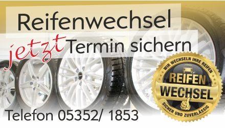 450x350_Reifenwechsel