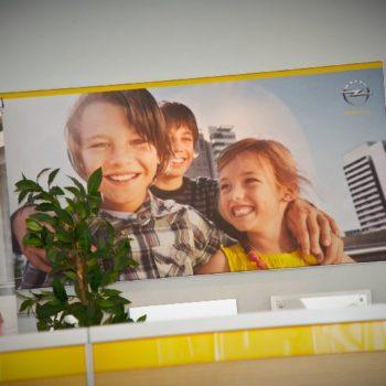 Familie_Thiede_Autohaus_Neuwagen_opel