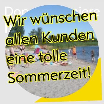Opel Thiede Sommer-Check - wir checken Ihr Auto vor dem urlaub