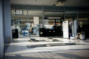 Opel Direktannahme Autohaus Thiede