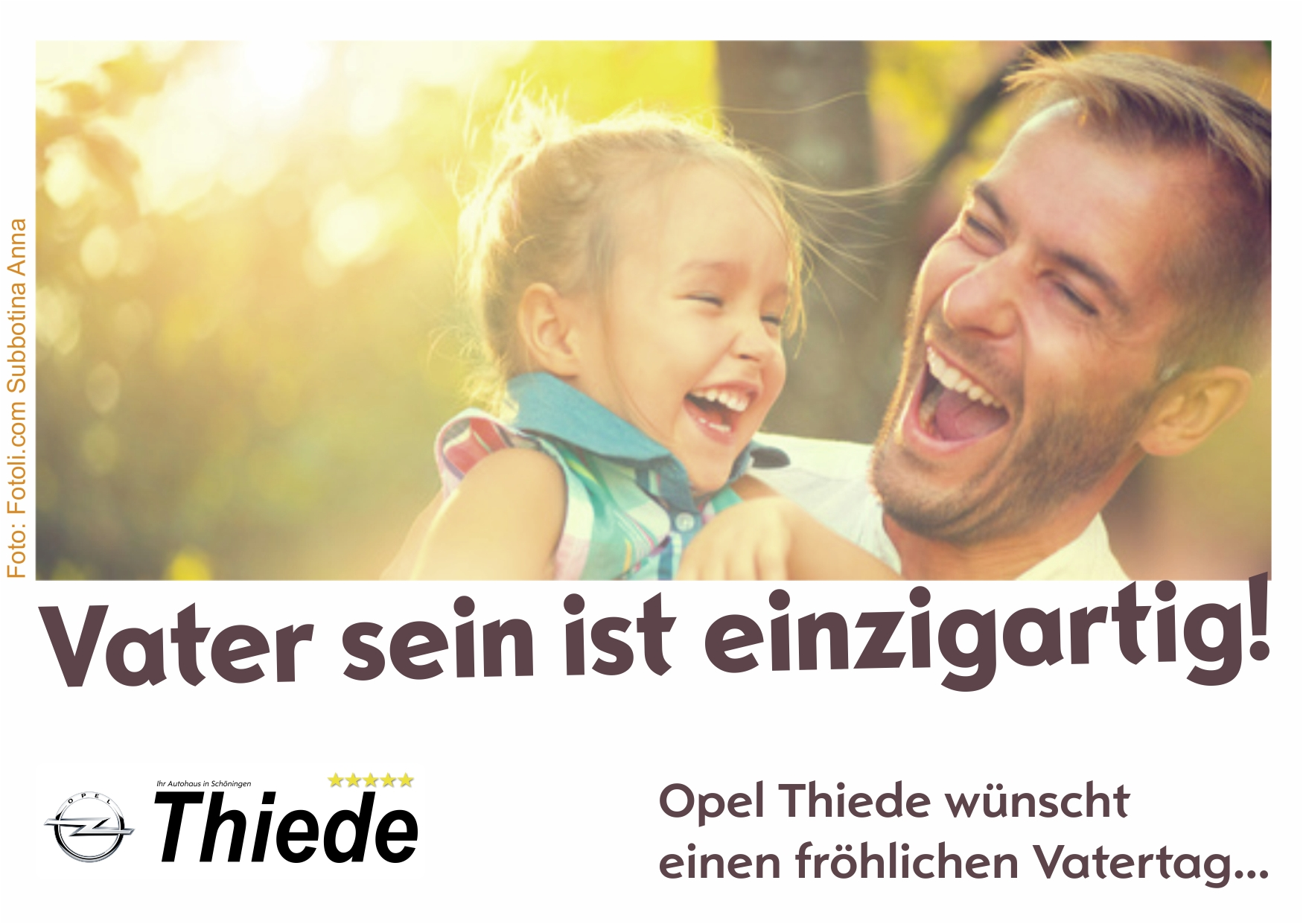 Opel-Väter-Kinder-Familien-Autohaus-Thiede