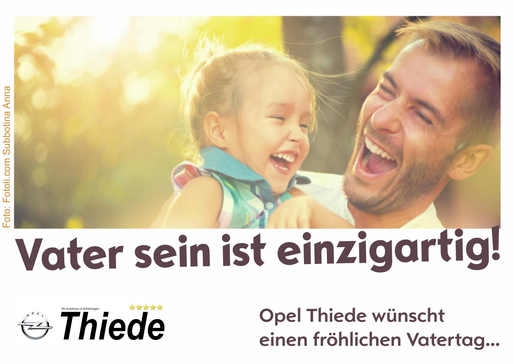 Opel-Väter-Kinder-Familien-Autohaus-Thiede