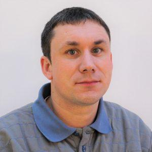 Michael Bögelsack