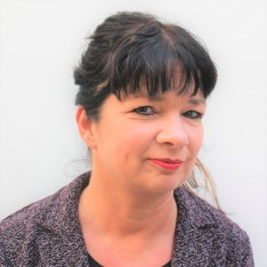 Stefanie Thiede