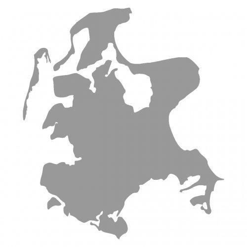 Ferienwohnungen günstig mieten und buchen an der Ostsee auf der Insel Rügen in Gustow mit Autohaus Thiede