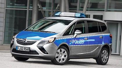 Ope Taxi, Großkunden, Firmenkunden, Geschäftskunden, Dienstwagen, Firmenleasing, Behördenfahrzeuge, Kommunen, Verbandsabkommen