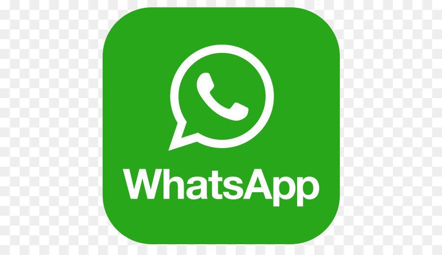 whatsapp-logo-png-5a355f42a0b424.7149169515134472346583 - Autohaus ...