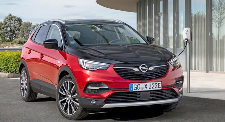 Opel-Grandland-X-Hybrid-4-articleDetail-c569a44f-1555676