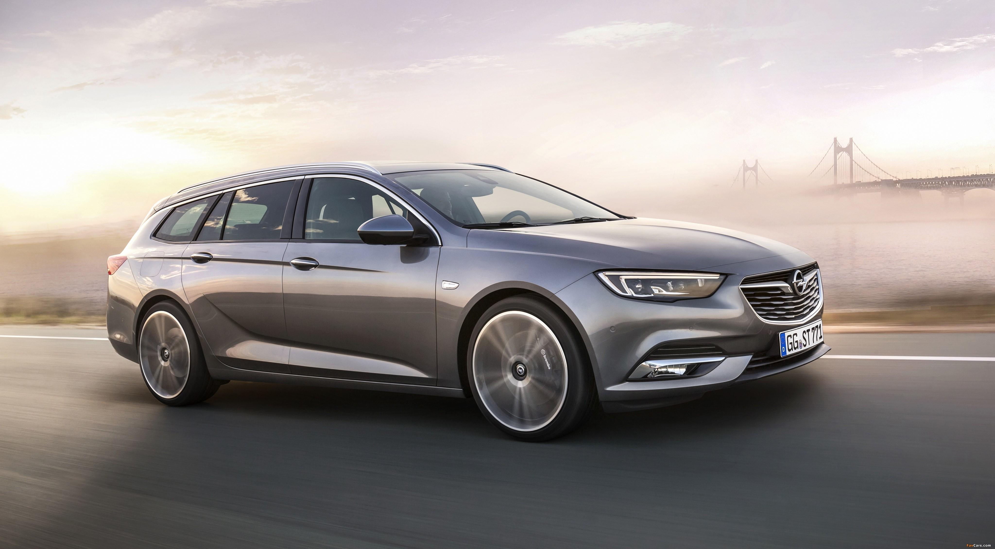 Opel Konfigurator-Erstelle dein Traumauto- Opel Neuwagen konfigurieren