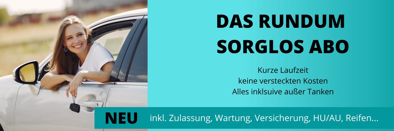 Auto-Abo bei Autohaus Thiede. Flexible Laufzeit, geringe Kosten. Jetzt Auto-Abo online abschließen bei Opel Thiede.